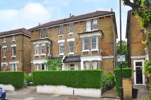 3 bed Maisonette for sale in Cumberland Park...