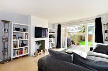 house for sale in Acton Lane, Chiswick, W4
