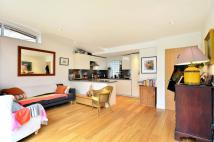 3 bed house in Copper Tree Mews...