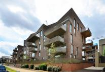 3 bedroom Flat to rent in Durham Wharf Drive...