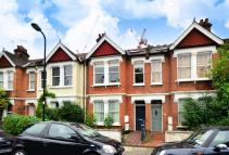 2 bed Flat to rent in Ivy Crescent...
