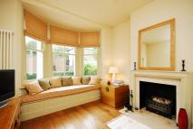 3 bed house to rent in Saville Road, Chiswick...