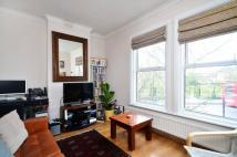 1 bedroom Flat to rent in Mill Hill Road, Acton, W3