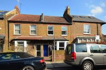 property to rent in Duke Road, Glebe Estate...