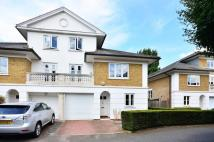 5 bed property for sale in Crofton Avenue...
