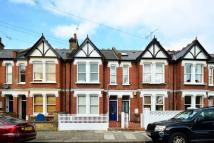 3 bed property to rent in Weston Road, Acton Green...