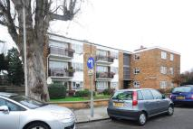 1 bed Flat to rent in Ellesmere Road, Chiswick...