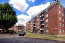 3 bed Flat for sale in Edensor Gardens...