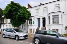 Swanscombe Road Flat for sale