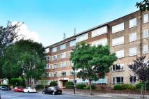 Flat to rent in The Avenue, Bedford Park...