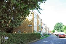 2 bedroom Flat to rent in Oxford Road North...