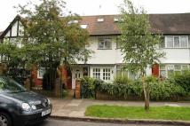 4 bed home in The Ridgeway...