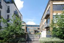 1 bedroom Flat for sale in Evershed Walk, Chiswick...