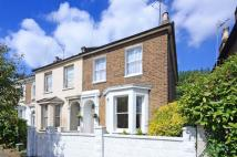 4 bed property for sale in Mill Hill Road...