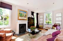 4 bedroom property to rent in Stamford Brook Avenue...