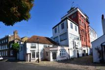 4 bed property in Lamb Cottage...