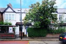 3 bedroom home for sale in Southfield Road...