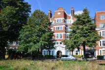 1 bed Flat for sale in Arlington Park Mansions...