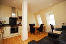 Flat to rent in Church Road, Acton, W3
