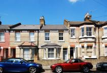 Alkerden Road house to rent
