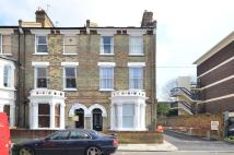 Flat to rent in Annandale Road, Chiswick...