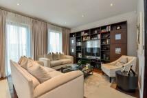 3 bedroom home to rent in Gunnersbury Mews...