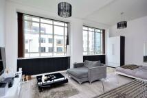 Wallis House Studio apartment for sale