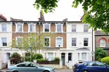 1 bedroom Flat to rent in Cleveland Road, Chiswick...