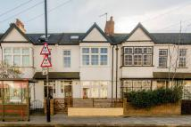 Southfield Road property