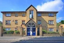 1 bed Flat in Acton Lane, Acton Green...