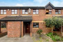 2 bed property to rent in Brook Lodge Court...