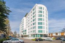 Flat to rent in Aitman Drive, Brentford...