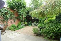 2 bed home to rent in Magnolia Road...