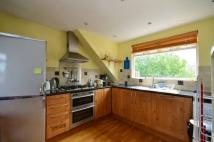 2 bedroom Flat to rent in Bride Street, Barnsbury...