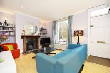 2 bedroom property in Buckingham Road...
