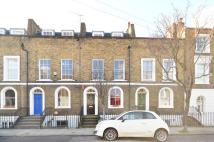 4 bed property in Danbury Street, Angel, N1