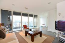 Wharf Road Penthouse for sale