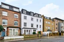 Flat for sale in Alexander Grove...