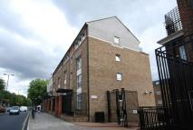 2 bedroom Flat for sale in Melville Place...