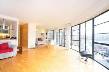 2 bedroom Flat for sale in New Wharf Road...