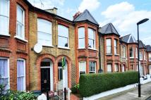5 bedroom home for sale in Battledean Road...