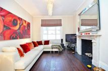 Devonia Road Flat to rent