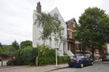 4 bed home in Horsell Road, Highbury...