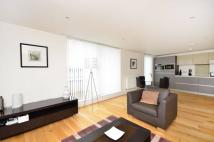 Flat for sale in Packington street...