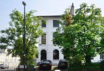 1 bedroom Flat in Liverpool Road...