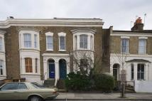 4 bed property to rent in Powerscroft Road...