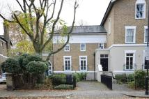 5 bed home in Canonbury Park South...