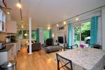 Flat for sale in Mildmay Grove North...