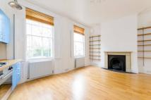 1 bed Flat in Thornhill Square...