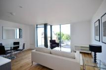 1 bedroom Flat in Packington Street, Angel...